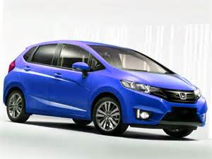 Middle Class Home Interior Design by 2016 Honda Jazz Review