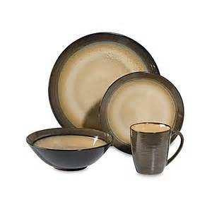 sango 174 roma sage dinnerware bed bath beyond