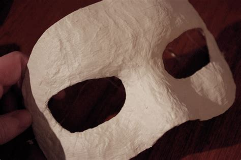 How Do You Make A Mask Out Of Paper - how do you make a mask out of paper 28 images
