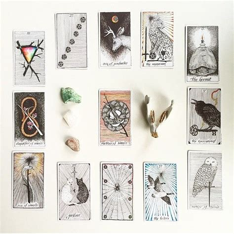 the wild unknown tarot 0062466593 160 best images about the wild unknown on the alchemist tarot tattoo and decks