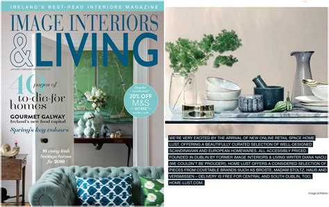 Home Interiors Ireland by Ireland Home Interiors Living Magazine Home Design And Style