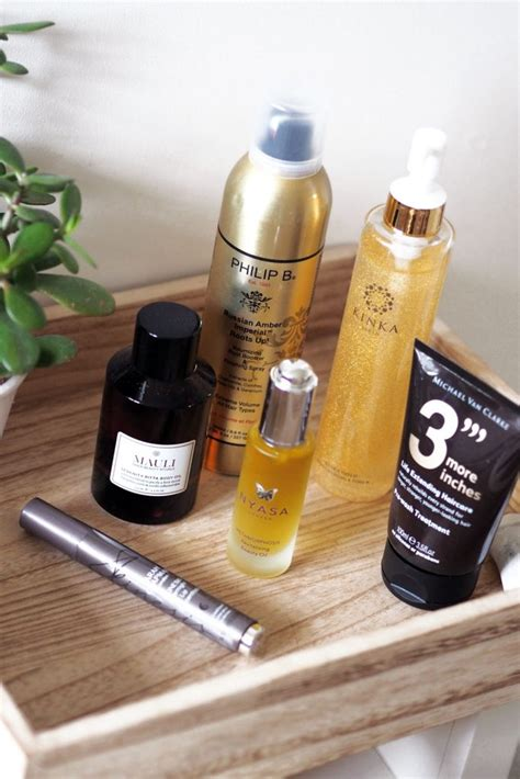 Luxury Bathroom Essentials Luxury Bathroom Additions Zoe Newlove