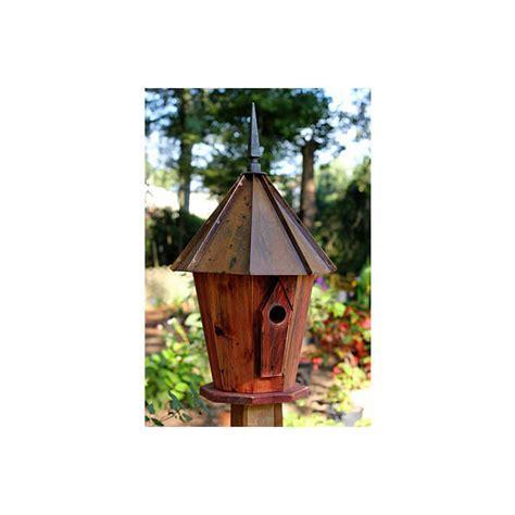 innspire bird house 183 the audubon shop birder supplies