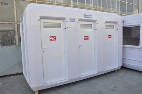 Portable Bathroom For Cing portable bathrooms 28 images portable toilets for your