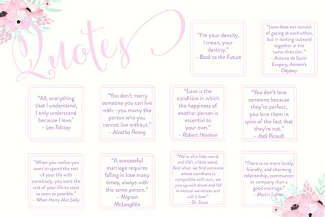 what to write on bridal shower advice cards bridal shower wishes what to write in a bridal shower card