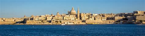 Cheap flights to Malta (MLA) from £21.19   Ryanair.com