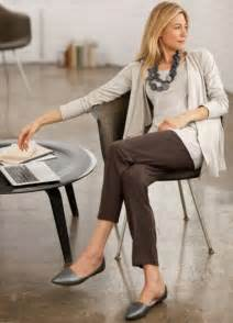 Working Wardrobe Uk by 25 Best Ideas About Comfy Work On