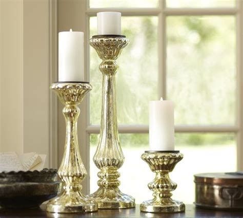 pillar candle holders for fireplace 28 images i really