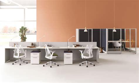 santa rosa office furniture santa rosa office furniture awesome office furniture santa rosa witsolut lsfinehomes