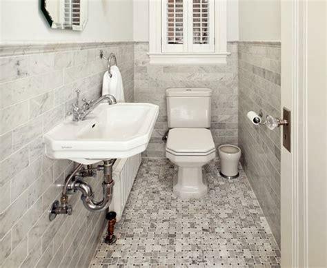 victorian floor tiles bathroom victorian bathroom ideas home minimalist modern