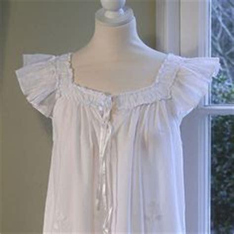 Baju Tidur Mini Dresa Unyu Sleep Shirt Daster Promo plus size clothing for plus size dresses plus size curvy closet
