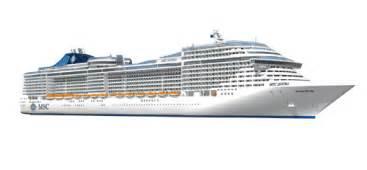 divina msc deck plan msc divina msc cruises fleet msc cruises caribbean