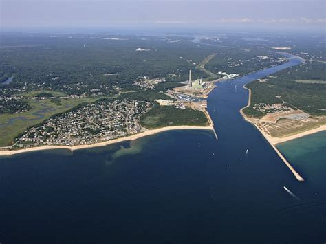 boating accident cape cod canal tips on boating through the cape cod canal kingman yacht