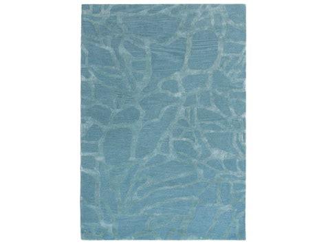transocean rugs trans rugs roma s rectangular blue area rug tn930311