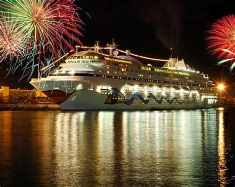 2017 new years cruises cheap new years cruises