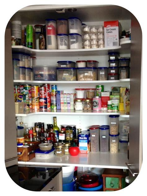 Buy A Pantry by Buy A Pantry 28 Images Buy Pantry Cabinet Foter Buy
