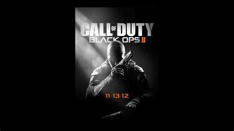 Call Of Duty Black Ops 2 Steam Key Giveaway - buy call of duty black ops 2 steam cd key online nuketown 17 39