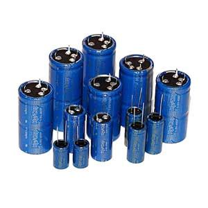 supercapacitors price supercapacitors price in india 28 images hp touchsmart tx2 notebook pc price specs pics