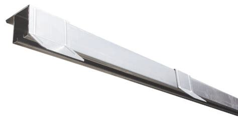 Sandpaper Abrasives Pole Barn Sliding Door Hardware