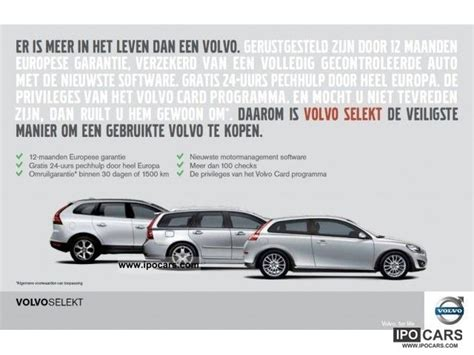 perso car 2008 volvo xc90 d5 automaat momentum navigatie 7 perso