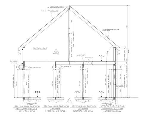 reading house plans reading house plans house plans