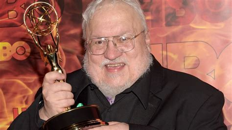 george r r martin s official a of thrones coloring book grrm winds of winter not done how fans handle spoilers