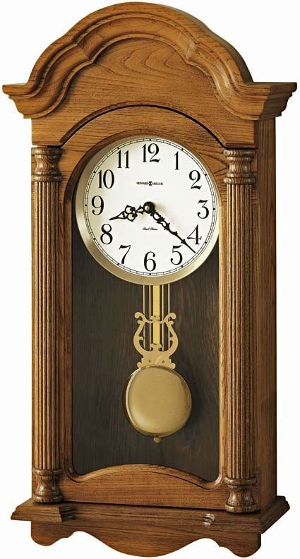 grandfather clock pendulum stops swinging pin by the clock depot grandfather clocks on pendulum