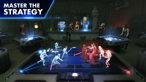 galaxy wars apk wars galaxy of heroes apk v0 7 181815 mod unlimited energy for android apklevel