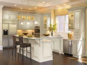 Home Depot Kitchen Design Gallery » Home Design 2017