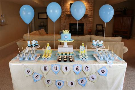 baby boy  birthday ideas nisartmackacom