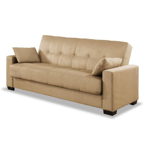 convertible sofa reviews serta convertible sofa reviews okaycreations net