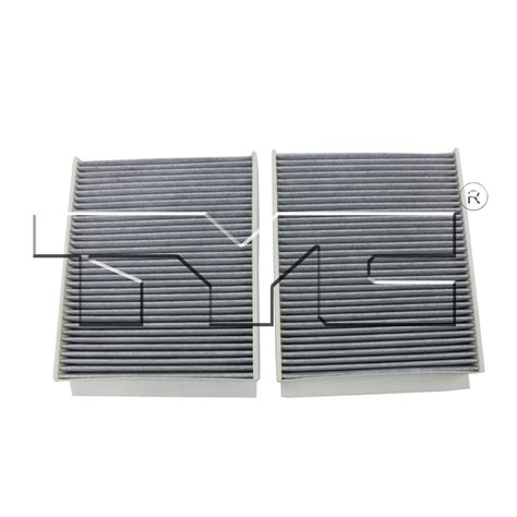 Bmw Cabin Air Filter by Cabin Air Filter For Bmw M6 64119163329