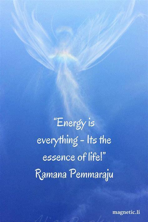 reiki energy healing reiki quotes   reiki