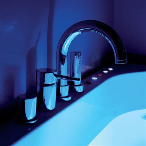 rubinetteria bordo vasca rubinetteria bordo vasca