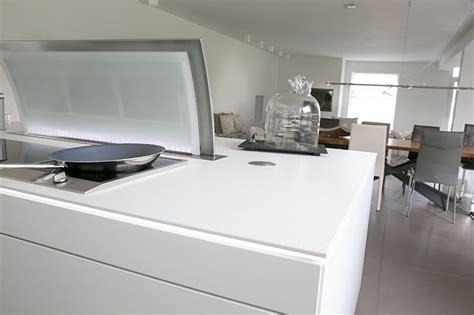 arbeitsplatte küche preis k 252 che dekor arbeitsplatte