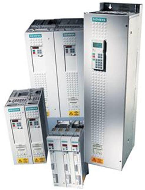6se7031 2tf60 siemens plc automation parts