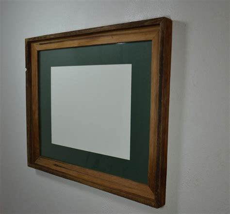 matted picture frame large matted picture frames best decor things