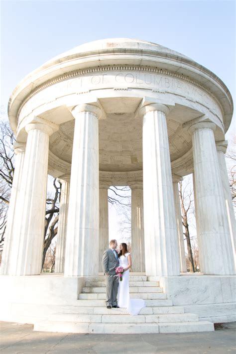 dc war memorial wedding permit dc war memorial picnic wedding united with