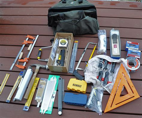 woodworking tool kits pdf diy woodworking tool kit woodworking projects