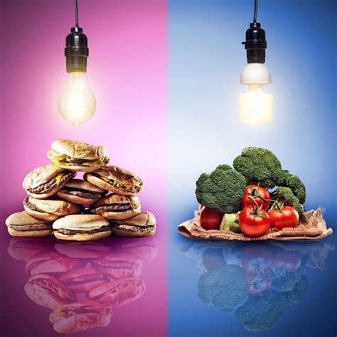 alimenti dannosi 3 alimenti potenzialmente dannosi per la salute