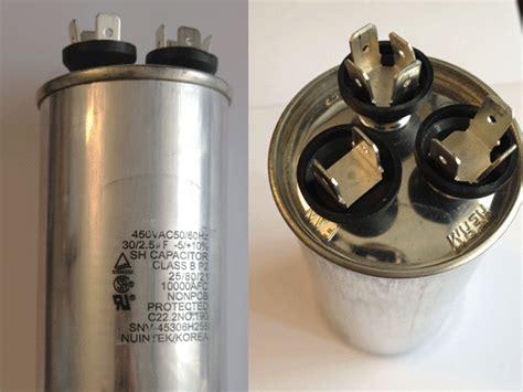 2 5 uf capacitor indonesia buy 30 2 5uf 450vac motor run capacitor cinco capacitor china ac capacitors factory