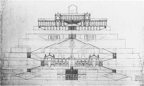 Carleton Floor Plans palestrina wikiwand