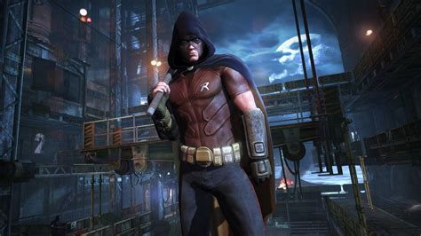 batman game for pc free download full version batman arkham city free download full version crack