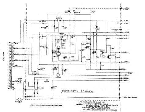 space invaders wiring diagram battery diagrams wiring