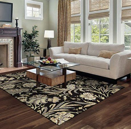 Carpet One Area Rugs 158 Best Floor Area Rugs Images On Rugs Area Rugs And Carpet