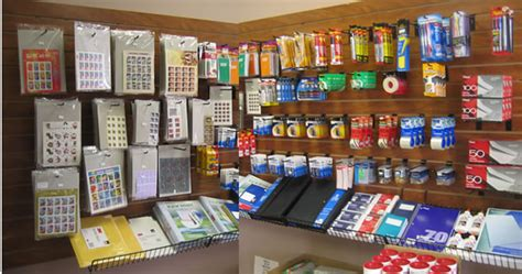 Office Supplies Stores by Office Supplies Allied Office Products