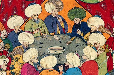 ottoman history podcast best history podcast ottoman history podcast mutfakgurmesi