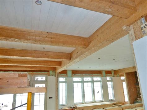 Wood Ceiling Beams For Sale by Cypress Wood Lumber Specialty Lumber Services