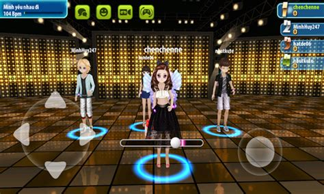 download game avatar online mod for android avatar musik v0 7 3 apk mod auto perfect android