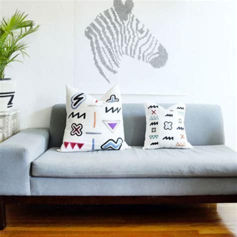 fair trade home decor shopping with conscience the best in fair trade home decor
